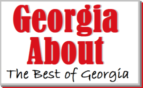 0-georgia-about-logo1