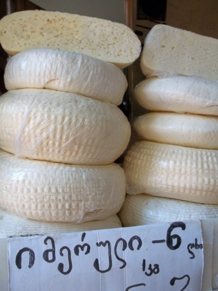 a-stack-of-georgian-imeretian-cheese1