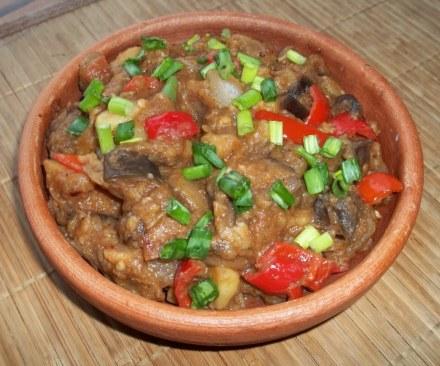 ajapsandali-georgian-eggplant-stew