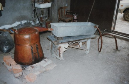 distilling_chacha