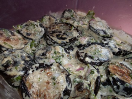 eggplant-with-mayonnaise-ready-for-serving (1)