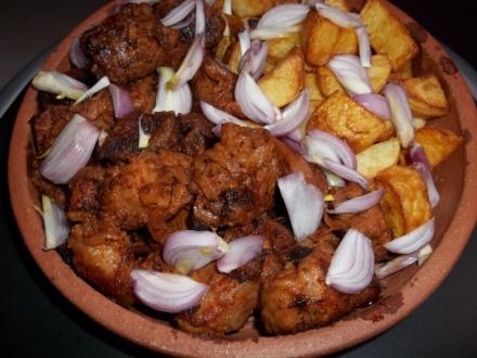 ojakhuri-family-meal