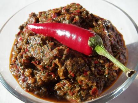 megrelian-ajika-ready-to-be-served