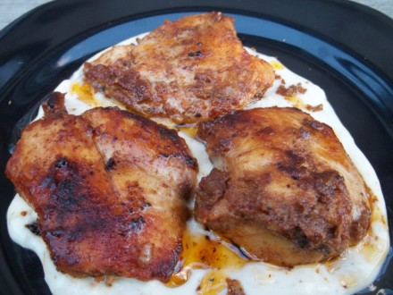 chicken-with-svanetian-salt-and-mayonnaise