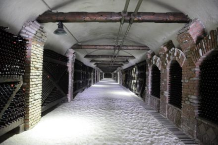 tunnel-at-kvareli-gvirabi-photo-courtesy-of-winery-khareba