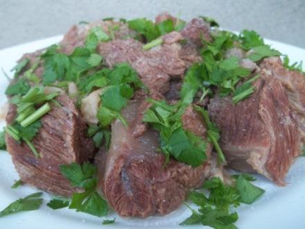 khashlama-boiled-beef
