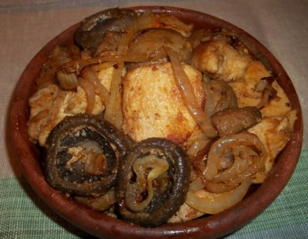 ojakhuri-with-mushrooms-and-chicken-copy
