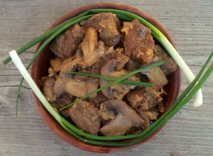 beef-chashushuli-copy1