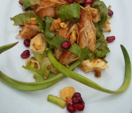 chicken-salad-with-walnuts-ready-for-serving-copy