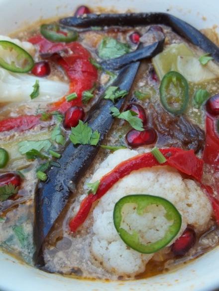 satsivi-with-vegetables-copy