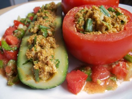 tomato-with-cucumber-and-nut-copy