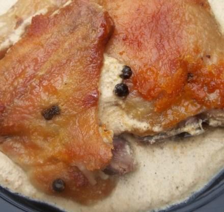 chicken-tabaka-with-hazelnut-sauce-copy