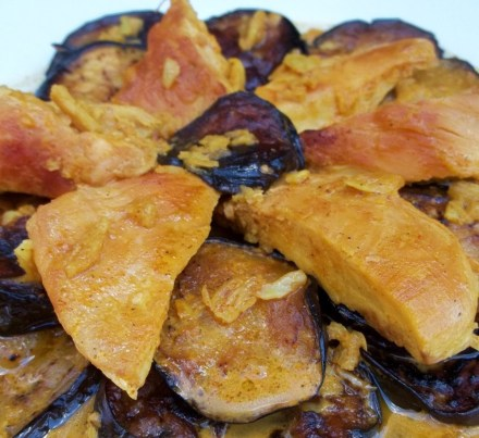 chicken-with-aubergine-ready-for-serving-copy1