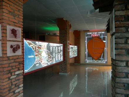 the-qvevri-and-qvevri-wine-museum