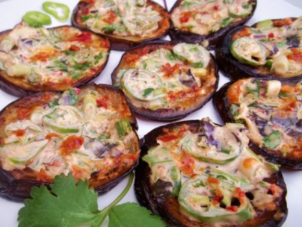 eggplant-with-ajika-and-mayonnaise