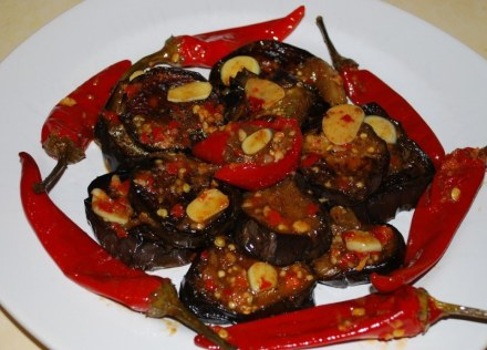 marinated-eggplant-and-red-peppers