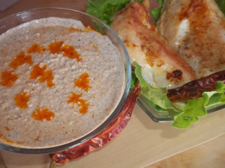 arashykh-syzbal-served-with-chicken_1