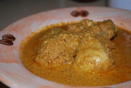 chicken-kharsho