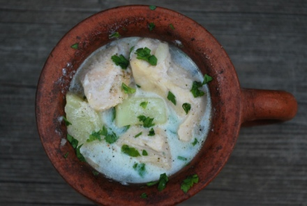 ossetian-chicken-with-sour-cream_2-copy