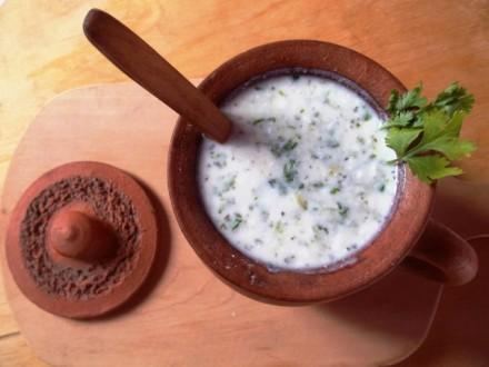 cold-matsoni-soup